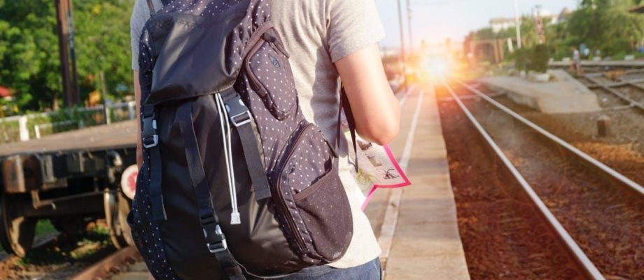 15 Ways to Travel more as a Student
