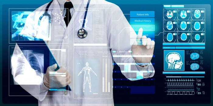 5 Ways Medical Data Analytics Can Improve Patient Outcomes