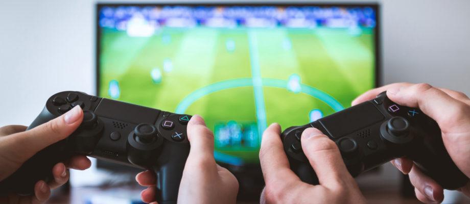 Geek Games to Play Online