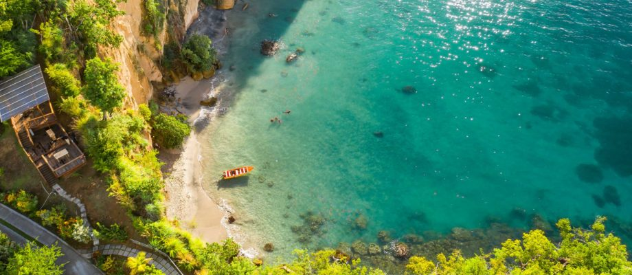 The 5 Best Ecotourism Spots to Visit in Dominica
