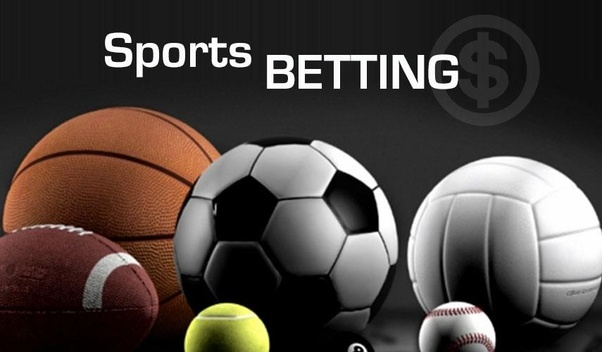 Hidden Benefits of Sports Betting That You Absolutely Need to Know