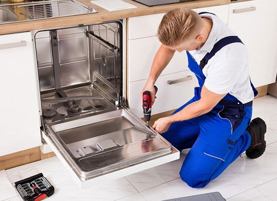 Same Day Appliance Repair in Ottawa