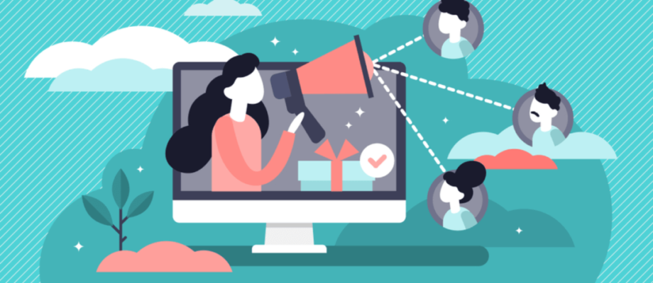 Five Ways to Stay Connected With Customers in Today's World