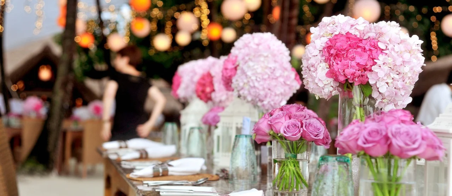 Event Planning: Best Practices to Keep in Mind
