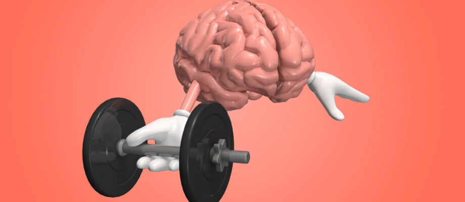 GEEK SUPPLEMENTS: 6 REASONS WHY COGNITIVE ENHANCEMENT SUPPLEMENTS ARE POPULAR TODAY
