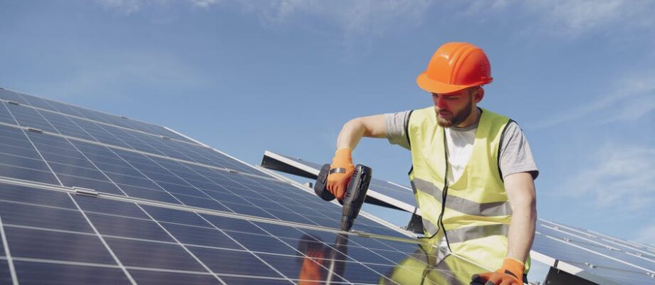 6 Common Solar Installation Mistakes and How to Avoid Them